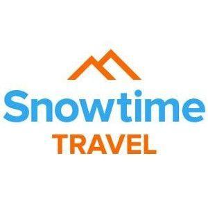 Snowtime: met de bus naar Oostenrijk