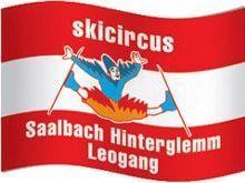 Wintersport in Saalbach Hinterglemm