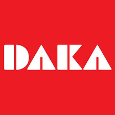 Logo Daka