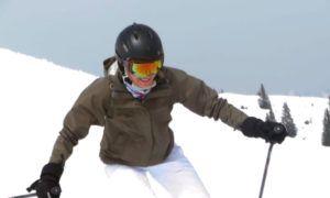 Maat skihelm bepalen en andere tips voor aanschaf van een skihelm (inclusief maattabel)
