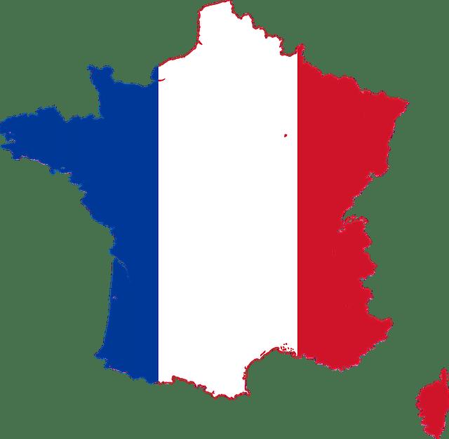 Zijn sneeuwkettingen verplicht in Frankrijk?