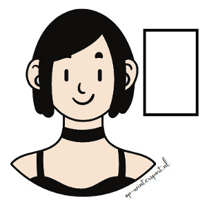 welke muts past bij dames muts voor vierkant gezicht