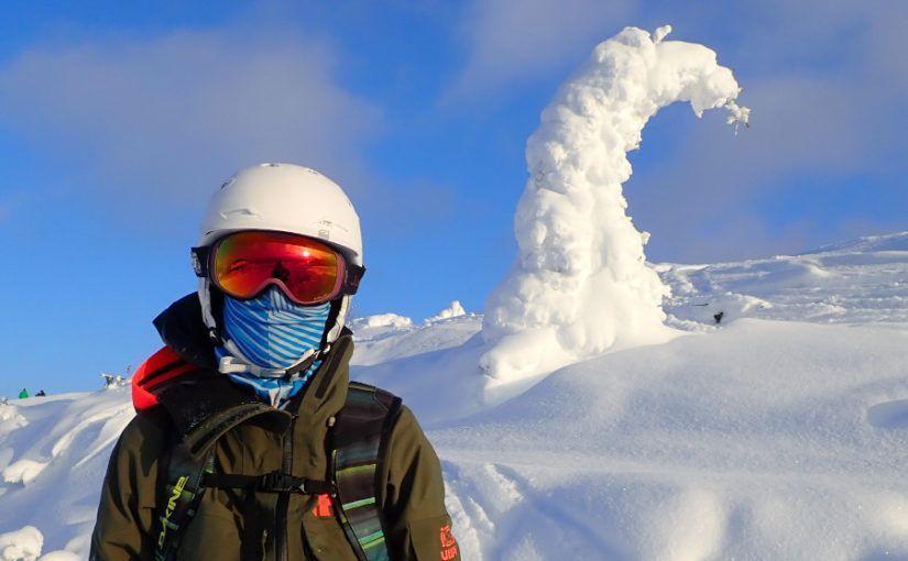 officiële foto's groothandel outlet outlet te koop Nekwarmer & Buff. De mooiste nekwarmers & buffs deze winter ...