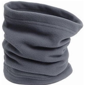 fleece buff / warme nekwarmer