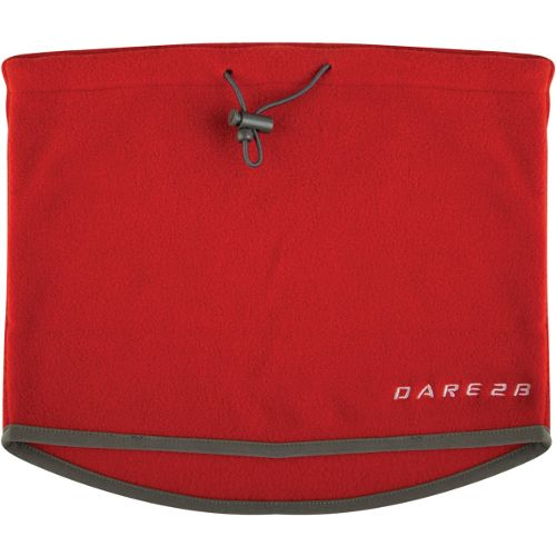 nekwarmer fleece van merk dare 2b
