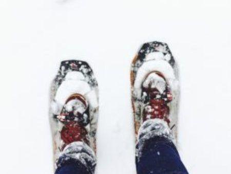 Nooit meer koude voeten bij het skiën dankzij deze 5 tips