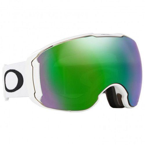Oakley skibril