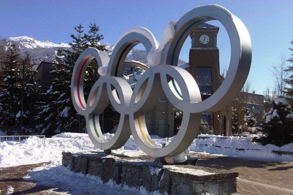 Wie gaat de Olympische Winterspelen 2026 organiseren?