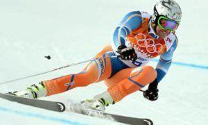 Italië wil Olympische Winterspelen 2026 organiseren