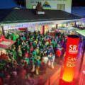 Opening skiseizoen Oostenrijk: de beste evenementen