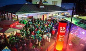 Opening skiseizoen 2018 Oostenrijk: de beste evenementen