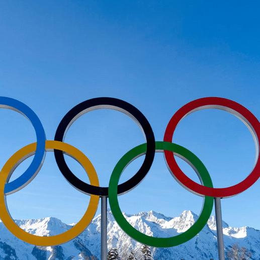 Tirol stemt over Olympische Spelen 2026