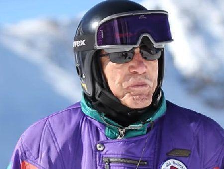 Ontmoet de 3 oudste skiërs ter wereld