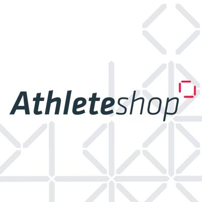 Athleteshop - specialistische wintersport webshop voor dingen