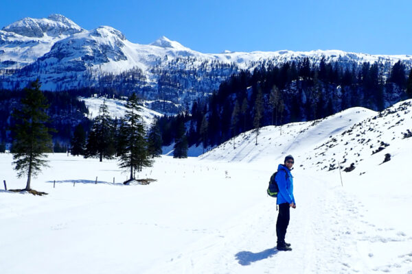 Dit had onze laatste skiweek moeten zijn.. maar zag er zo uit