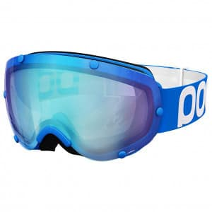 Skibril - wintersport sale
