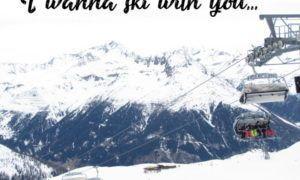 5 verrassend leuke mensen om mee te nemen op wintersport