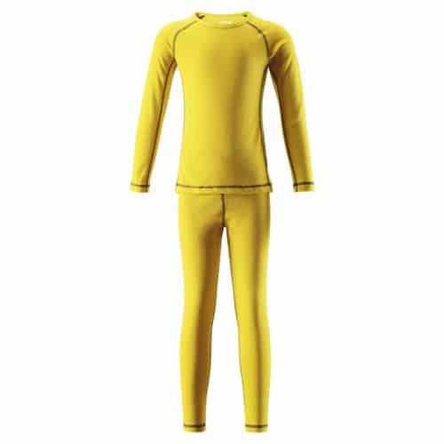 Reima kleding
