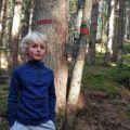 Review: Reima thermokleding voor kinderen