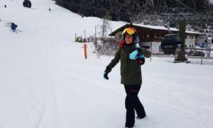 Review: Helly Hansen Maroi Hardshell in de test!
