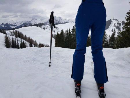 De beste skibroek: tests en tips voor aanschaf