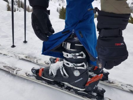 Skischoenen kopen: de beste skischoenen en tips voor aanschaf