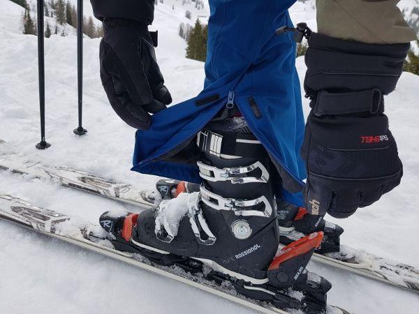 review-skibroek-maier