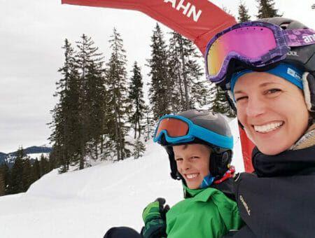 Rodelen als gezellige wintersport activiteit! 8 tips voor op de rodelbaan