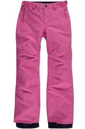 roze skibroek meisje o'neill
