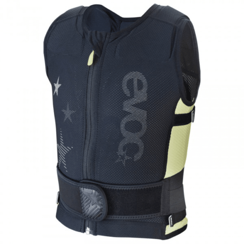 Evoc backprotector ski