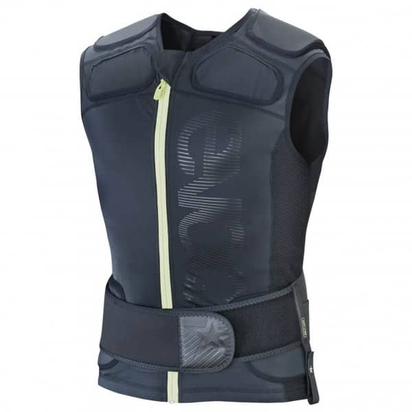 Backprotector ski - Evoc