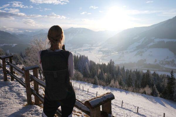 rugbeschermer Alpina Prolan getest