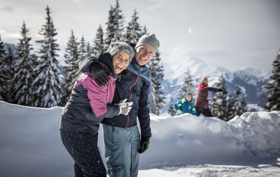 Wordt Sankt Johann in Salzburg jouw volgende wintersport bestemming?
