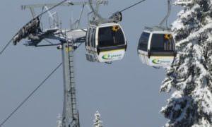 Skigebieden in Oostenrijk veel eerder open dan gepland