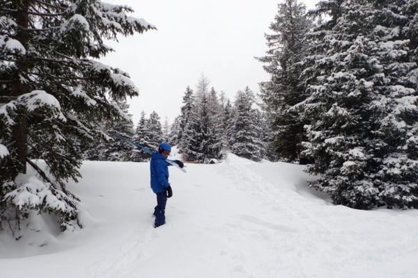 Ski jas wassen: zo blijft je ski jas waterdicht en ademend