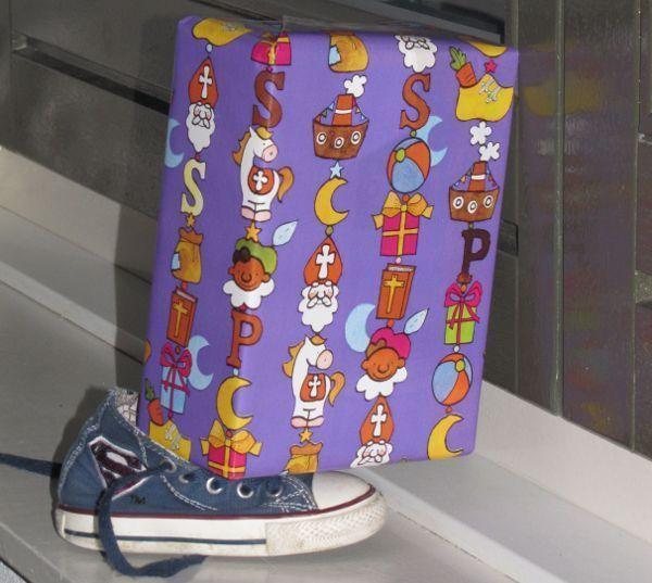Schoencadeautjes waar je echt iets aan hebt als wintersporter