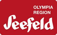 Afbeelding: Wintersport Seefeld. Ideale wintersportbestemming