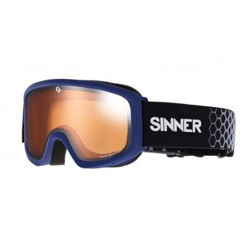 sinner baby skibril