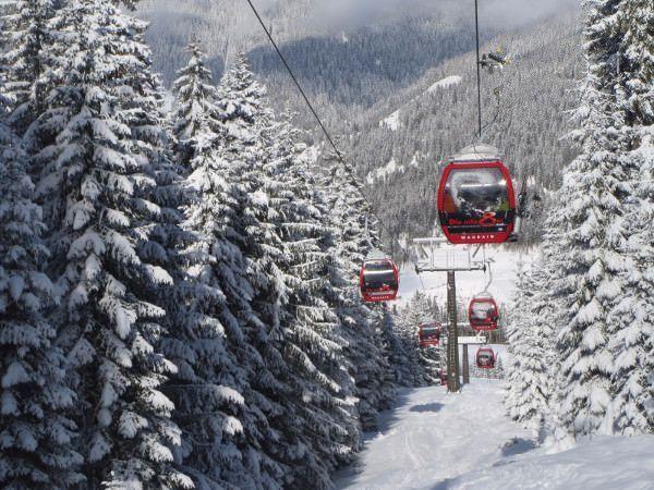 Ski amadé communiceert duidelijke corona richtlijnen voor wintersport 2021