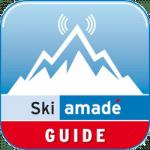 Skigebied Ski Amade - Logo
