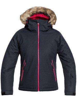 ski jas roxy