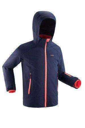 goede goedkope kinder ski jas voor meisjes