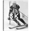 Leesvoer: de leukste leesboeken voor wintersporters