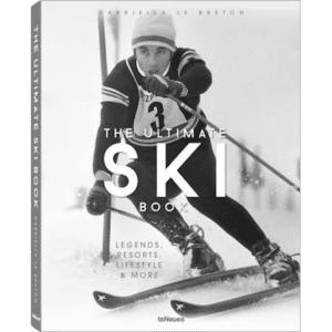 skiboek le breton
