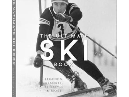 Zomerleesvoer voor wintersporters