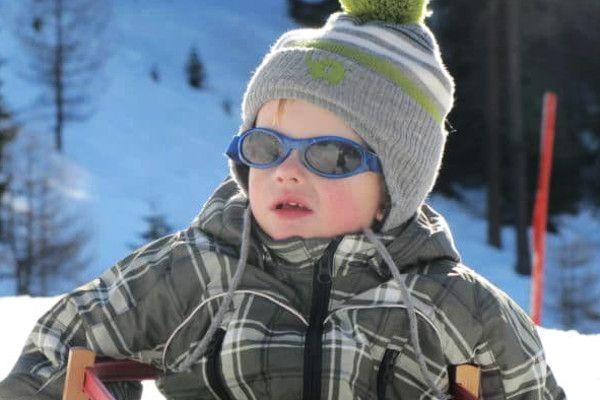 skibril baby
