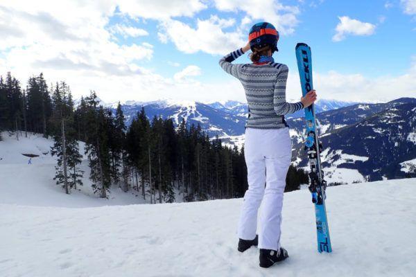 De beste skibroek: skibroekentest en tips voor aanschaf