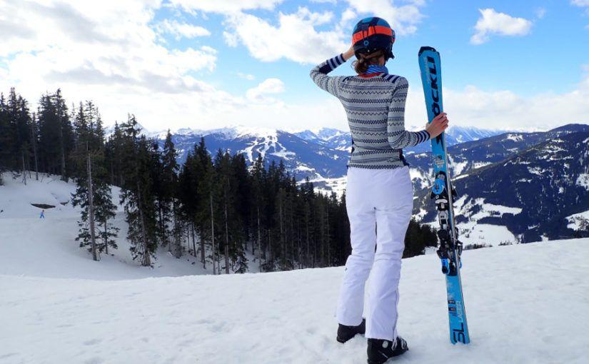 skibroek 2019