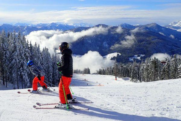 Skibroek kind, de beste skibroeken en aankooptips