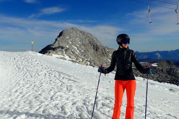 skibroek kopen, waar moet je op letten?